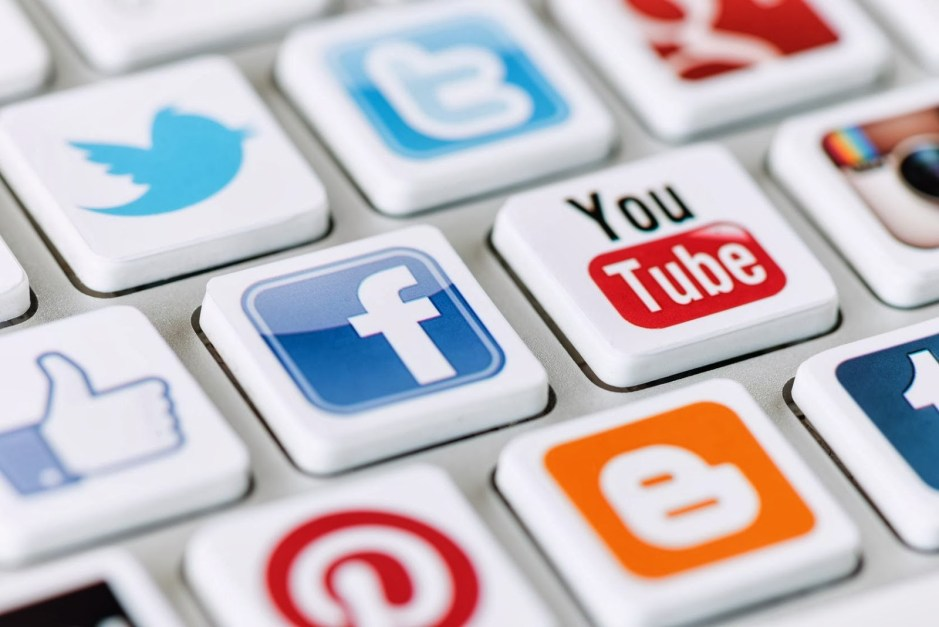 Volunteer Social Media Policy Example